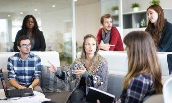 Sua Empresa já cumpre com as Cotas para Menor Aprendiz ?