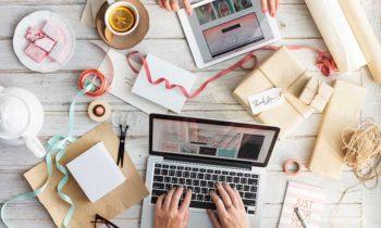 Promoções comerciais:  4 passos para você aumentar as vendas e evitar riscos
