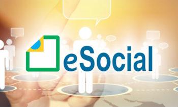 Como implantar o E-social de maneira simples e eficaz?