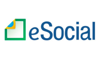 Implementação progressiva do E-social