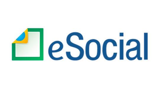 Implementação progressiva do E-social