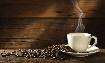 Café: Conheça os diferentes tipos e suas classificações