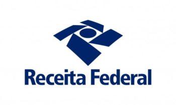 Receita Federal fiscaliza irregularidades nas contribuições previdenciárias
