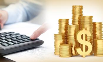 Inclusão e exclusão de itens da substituição tributária | SC