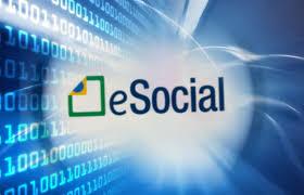 Novo Cronograma eSocial